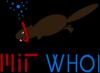jpreps logo